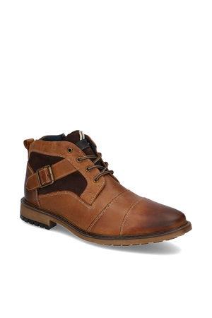 Skyline Kotníčkové boty