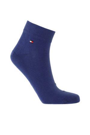 Tommy Hilfiger Kotníčkové ponožky