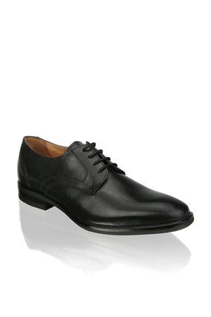 Kalman & Kalman šněrovací bota