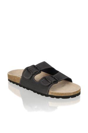 Natura Pantofle