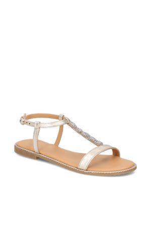 Lazzarini Sandály