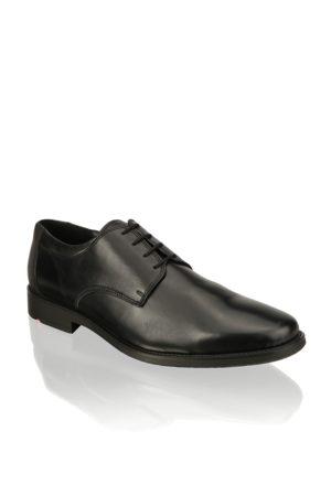 Lloyd šněrovací bota