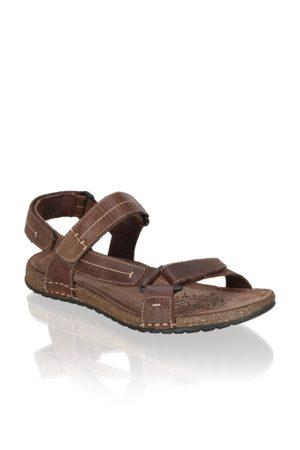 Frank Walker Pantofle