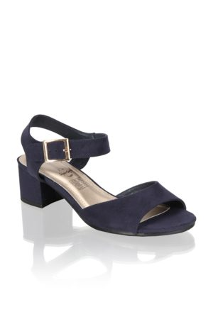 Seven/east Klasické sandály