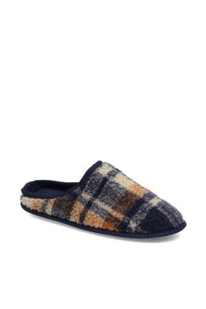 Natura Textil domácí obuv