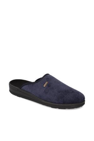 Natura Muži Pantofle - Domácí obuv