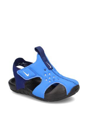 Nike Sunray Protect 2