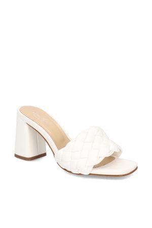 Kate Gray Pantofle