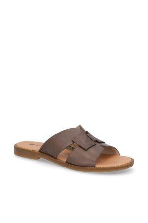 Remonte Pantofle