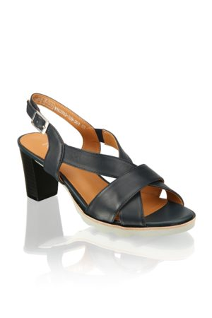POE Klasické sandálky