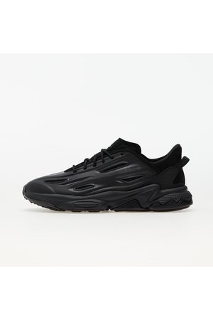adidas Adidas Ozweego Celox Core Black/ Core Black/ Grey Five