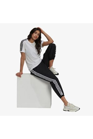 adidas Originals Japona Track Pants Black