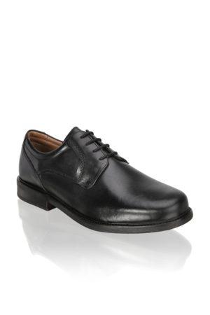 Master Class šněrovací bota