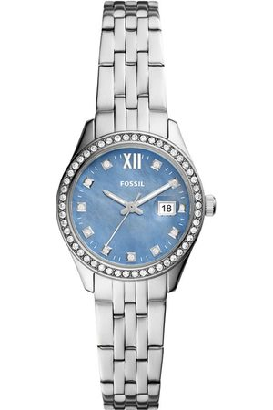 Fossil Hodinky ES5074