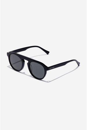 Hawkers Sluneční brýle BLAST - BLACK