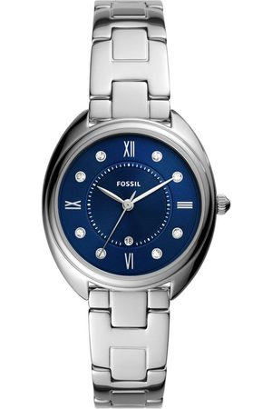 Fossil Hodinky ES5087