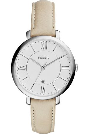 Fossil Hodinky ES3793
