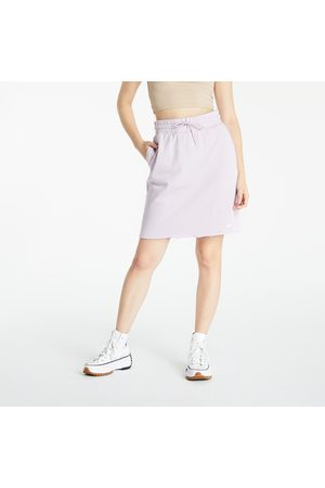 Nike Sportswear W Icon Clash Skirt Ft Iced Lilac/ Light Violet