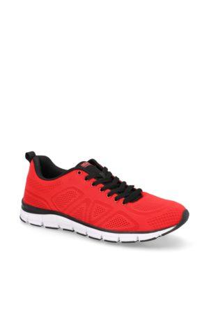 Boras Muži Sportovní boty - Fashion Sports Sneaker Basic
