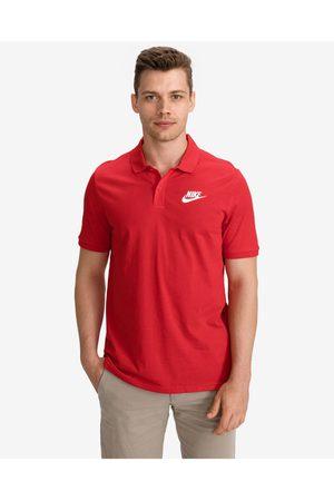 Nike Sportswear Polo Triko