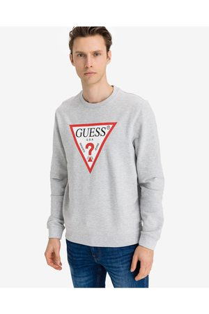 Guess Audley Mikina