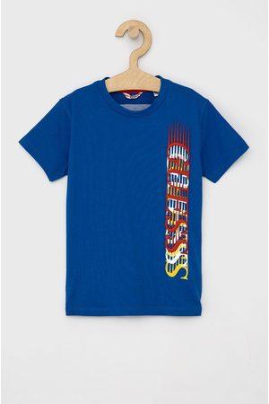 Guess Dětské tričko