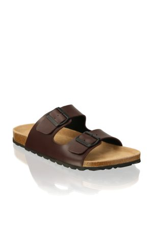 Natura Domácí obuv
