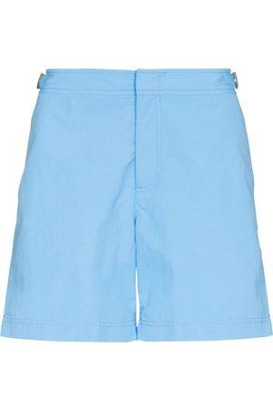 Orlebar Brown Muži Šortky - Bulldog swim shorts
