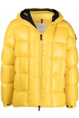 Moncler Dougnac padded jacket