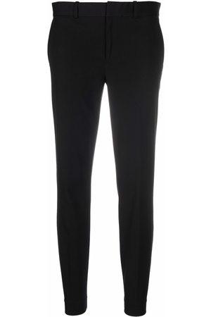 Polo Ralph Lauren Slim-cut trousers