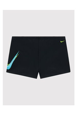 Nike Plavky