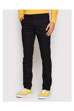 Vans Chino kalhoty