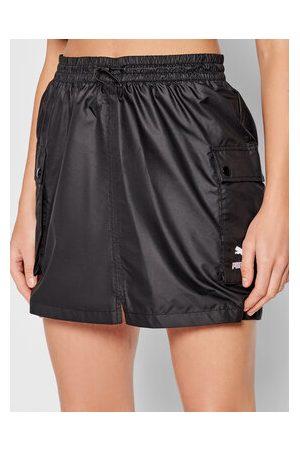 PUMA Mini sukně