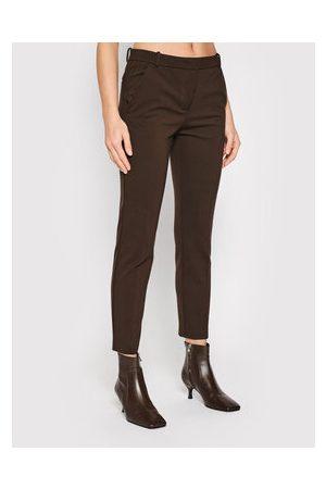 Pinko Chino kalhoty