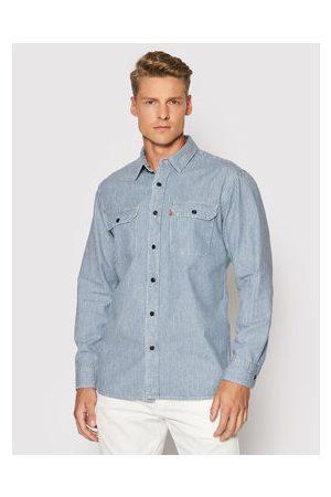 Levi's Džínová košile