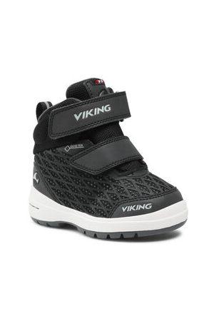 Viking Sněhule