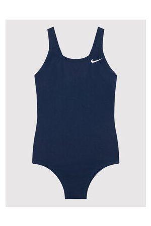 Nike Bikiny