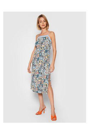 Roxy Letní šaty