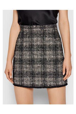 MARELLA Ženy Krátké - Mini sukně
