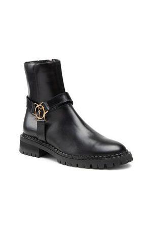 EVA MINGE Ženy Pohorky - Turistická obuv
