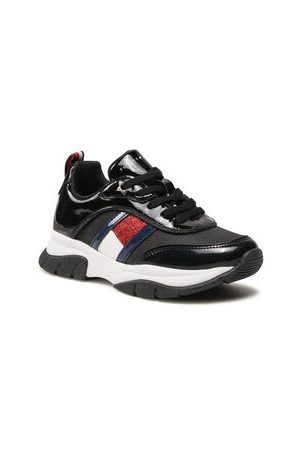 Tommy Hilfiger Sneakersy