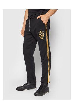 John Richmond Teplákové kalhoty