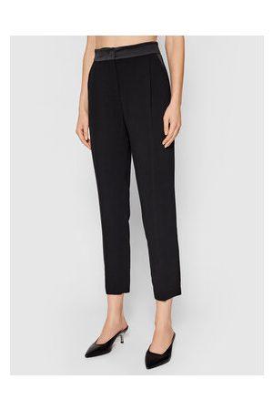MARELLA Ženy Chino - Chino kalhoty