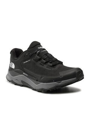 The North Face Muži Sportovní boty - Trekingová obuv