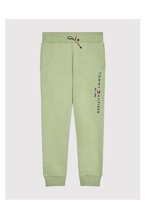 Tommy Hilfiger Teplákové kalhoty
