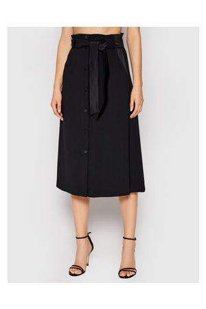 MARELLA Midi sukně