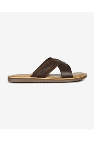 Geox Artie Pantofle