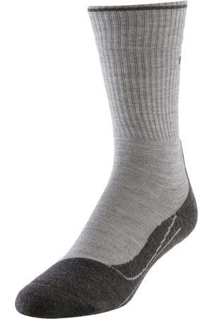 Falke Sportovní ponožky