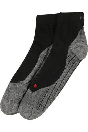Falke Muži Ponožky - Sportovní ponožky