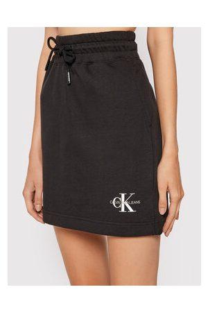 Calvin Klein Mini sukně